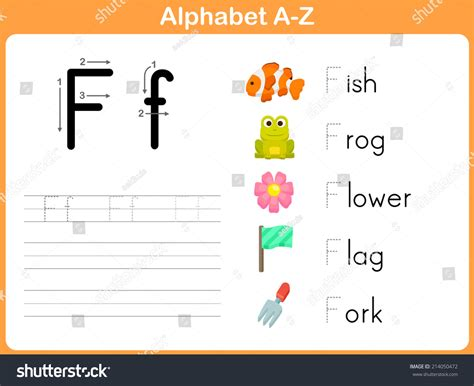 Alphabet Tracing Worksheets Az by Alphabet Tracing A Z Worksheets Releaseboard Free