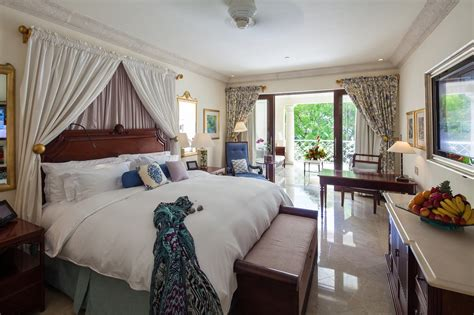 orchid room orchid rooms luxury barbados five accommodations hotel