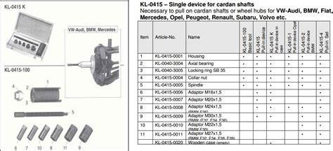 e39 o2 sensor wiring diagram ecu wiring diagram wiring