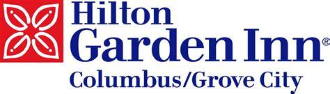 Lepaparazzi News Update Hiltons Items On by Garden Inn Visit Grove City