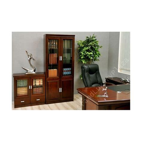 arredo studio casa armadi armadietti libreria vetrina arredo set mobili per