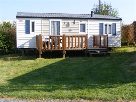 3 bedroom mobile homes rent mobile home rental 33m 178 3 bedrooms 6 berth with