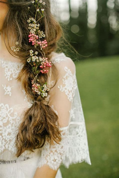 Wedding Hair Wearing It by Brainerd Wedding Hair Up Vs Style Captivating