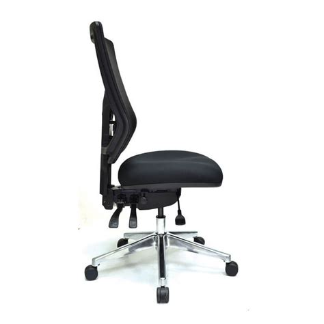 commercial high chairs nz buro metro computer chair home office or commercial