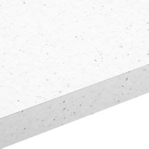 astral white gloss laminate square edge worktops