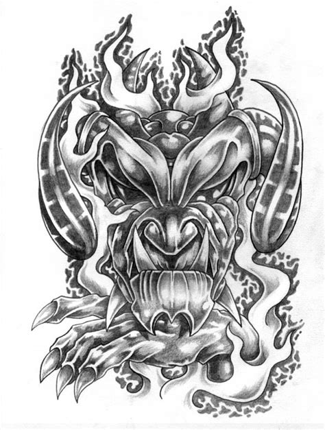 half sleeve tattoo drawing designs 34 best sketches for arm images on