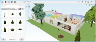 3d Online beste online programma s voor het inrichten van je woonkamer
