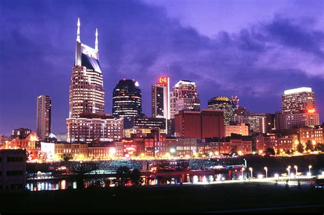 Nashville Tennessee | nashville tennessee getaways for grownups