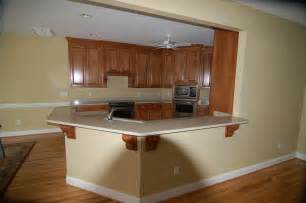 Kitchen Designs With Breakfast Bar by Alfa Img Showing Gt Bar Top Kitchen Ideas