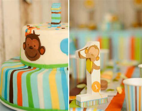 Was Bedeutet ökologisch by Tortenaufleger 1 Geburtstag Junge Kuchen Deko 1