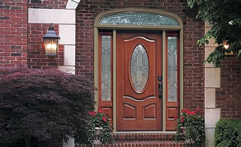 Therma Tru Impact Doors by For Therma Tru Impact Resistant Beautiful Doors Call 954