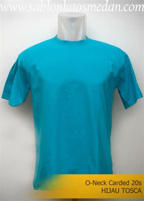 Xxxl Kaos Polos Hijau Kaos Polos Cotton Combed Big Size sablon kaos medan sablon kaos murah dan lengkap