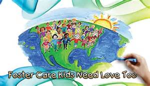 foster care home foster care need