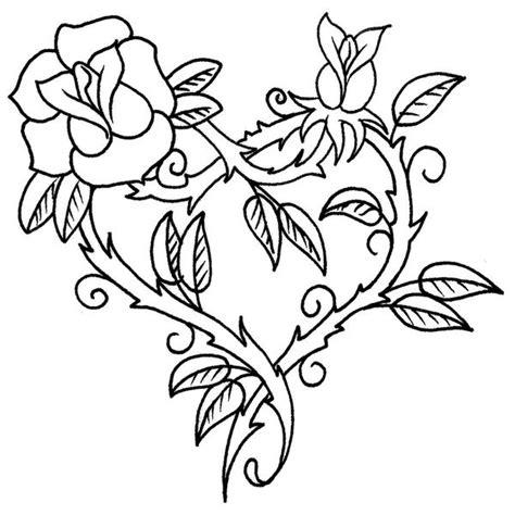 imagenes bonitas para dibujar imagenes de rosas para dibujar search gato pinterest