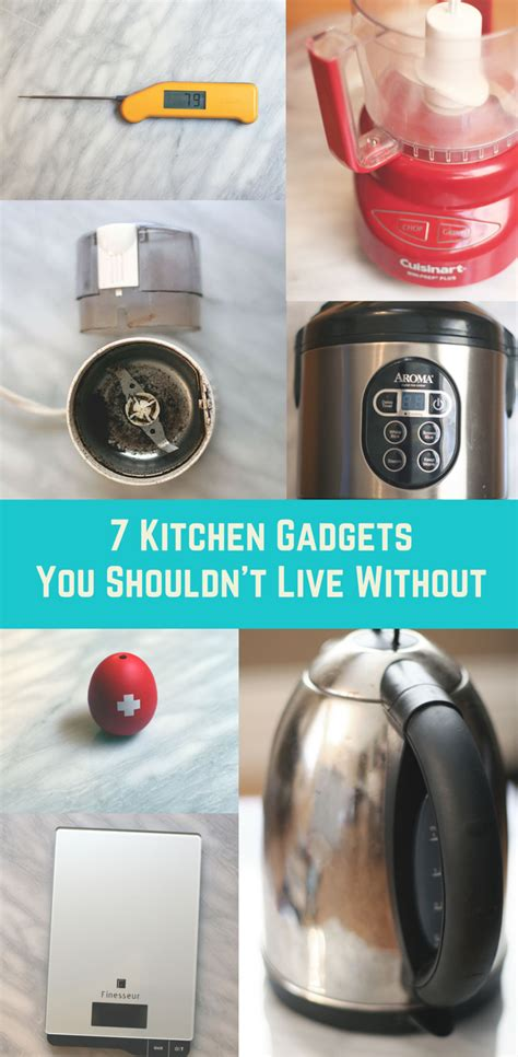kitchen gadgets i can t live without kitchen gadgets without electricity 28 images