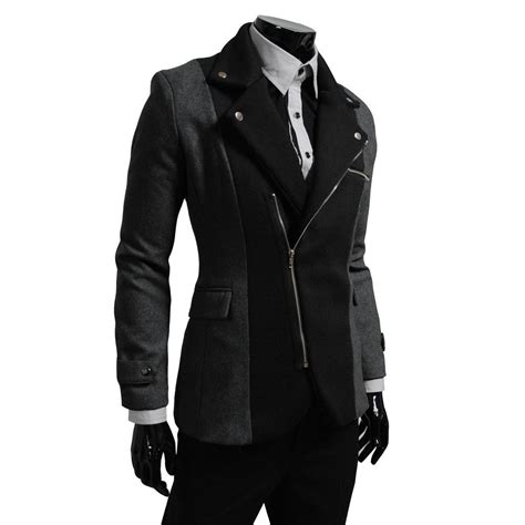 cooling coat cool jackets and hoodies grasscity forums