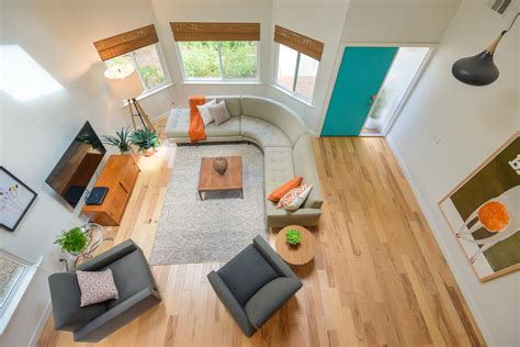 home design staging group mid century occupied laguna hills gray group design