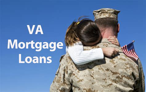 Can You Get A Va Loan To Build A House 28 Images Learn How A Mortgage Can Help Put