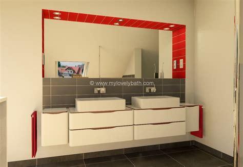 badezimmer spiegelle planung badezimmer badplanung und einkaufberatung vom