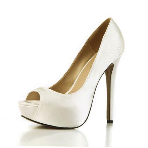 2018 Woman Shoes Sexy Peep Toe Platform shoes High Heels