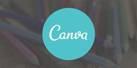 Canva Will Graphic Design Jobs Dissapear Joy Studio Design Gallery Best Design