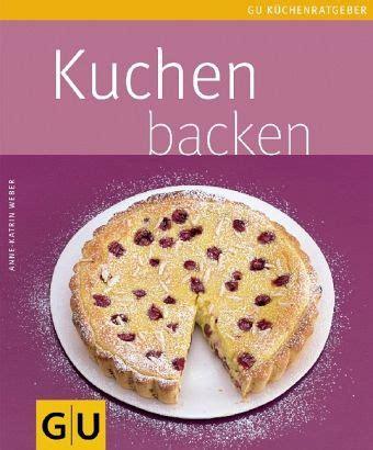Weber Kuchen