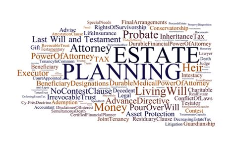 family property cases and materials on wills trusts and estates casebookplus casebook series books wills vs trusts choosing the right estate planning tool