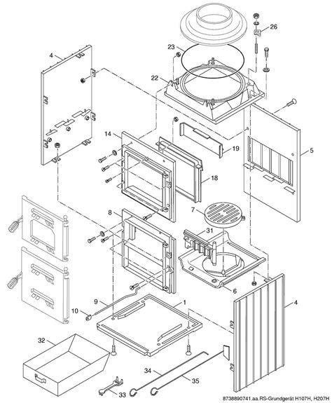Luft Wasser W Rmepumpe Preise 307 by Liebelt Webshop 18 Sch 252 Rze H 107 H G 252 Nstig Kaufen