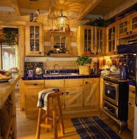 italian style kitchens