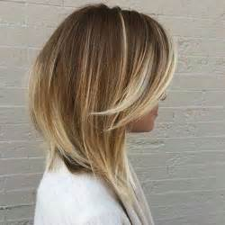 Bob haircuts bob hairstyles 2015 short hairstyles for women