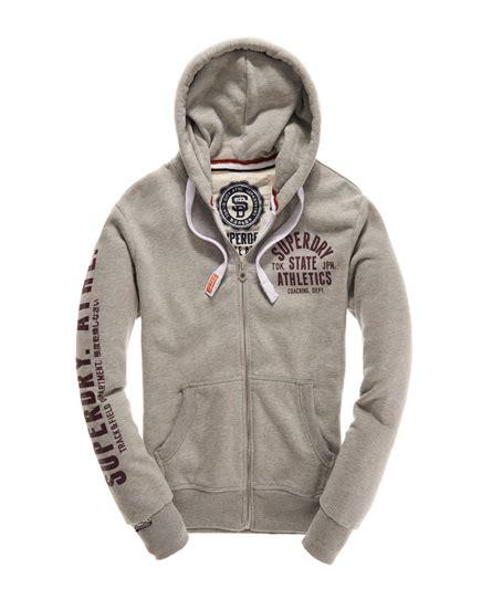 cool cheap hoodies hardon clothes really cheap hoodies hardon clothes