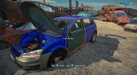 cars mechanic simulator 2018 car mechanic simulator 2018 gry na pc sklep