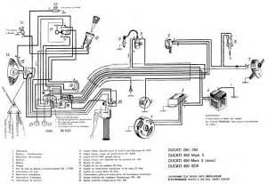 1997 350 chevy distributor diagram autos post