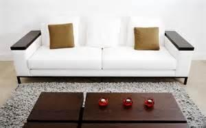 Vernon Apartment Sofa Sofa Designs Photos