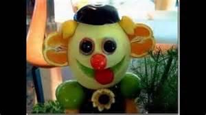 rimas con frutas rima de las frutas youtube