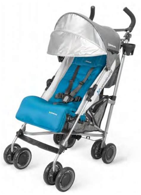 uppababy g luxe 2015 in stock free shipping