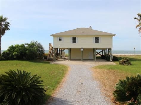 Cape San Blas Cottage Rentals by Pin By Addie Szybowicz On Let S Go