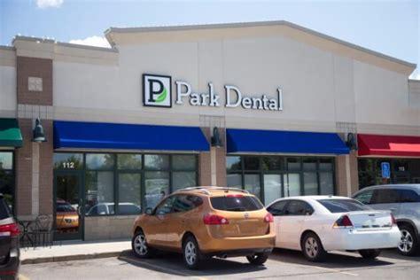 park rochester mn dentist rochester mn minnesota dental care park dental