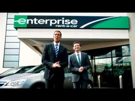 Enterprise Rent A Car Help Desk by Enterprise Car Hire