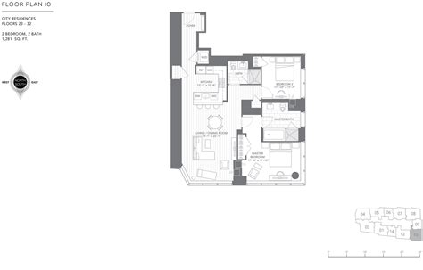 millennium tower floor plans back bay residential millennium tower boston