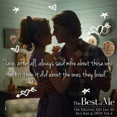 nicholas sparks the best of me 64 best the best of me images on nicholas