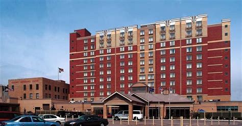Garden Inn Downtown by Garden Inn Cleveland Downtown 2017 Room Prices