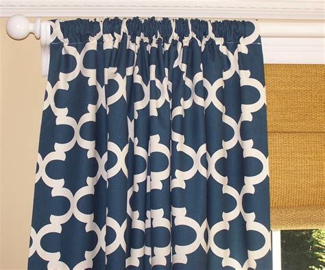 white and navy curtains navy and white curtains design ideas rs floral design