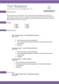 resume career builder career builder resumes resume critique sample career builder resumes resume live best pics - Resume Career Builder