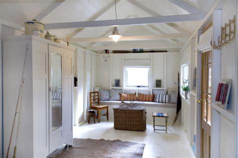 Design House Decor Com by Design Inspiration