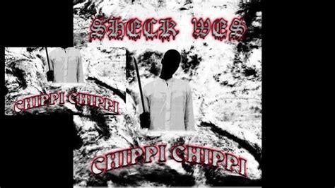 sheck wes chippi chippi lyrics sheck wes chippi chippi youtube
