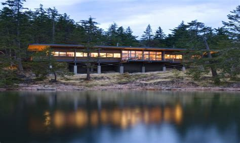 cool cabin plans cool cabin floor plans cool cottage house plans cabin