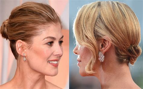 medi hair styles acconciatura capelli medio lunghi tw05 187 regardsdefemmes