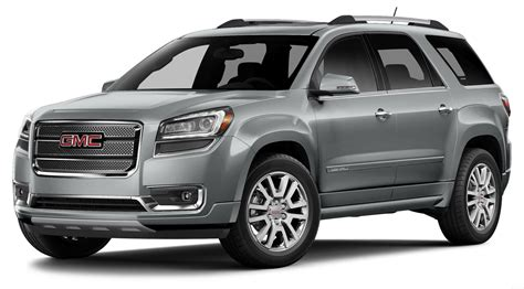 gmc acadia denali lease offers gmc acadia lease deal and special offers luxury suv lease