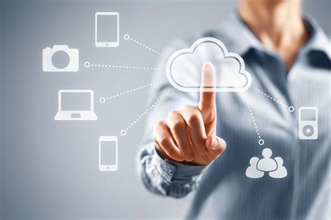 shaping modern businesses with technology